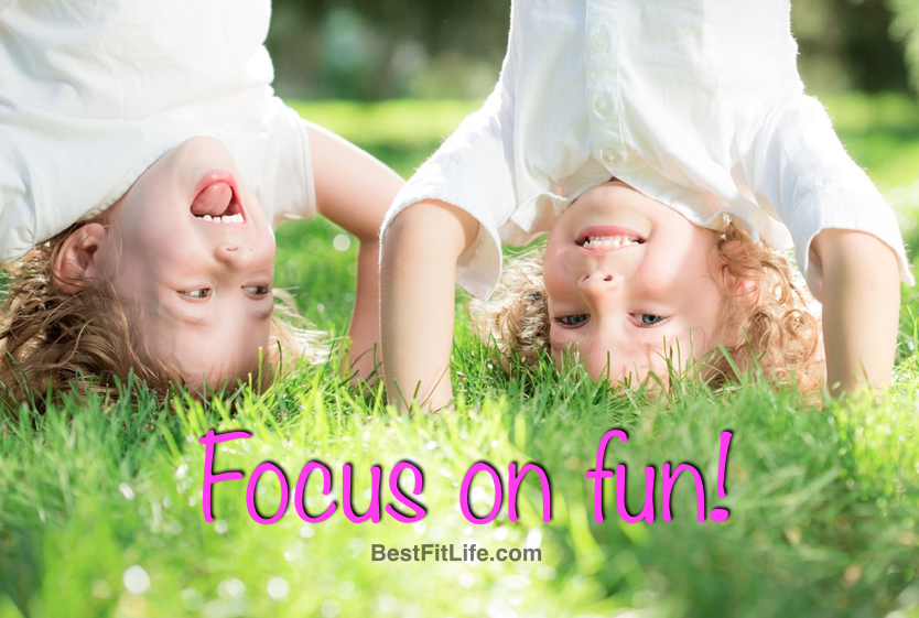 kids fitness, exercise for kids, how to get kids active, activities for kids, health for kids, workouts for kids, fitness for kids, biking, hiking, fitness for families, family activities