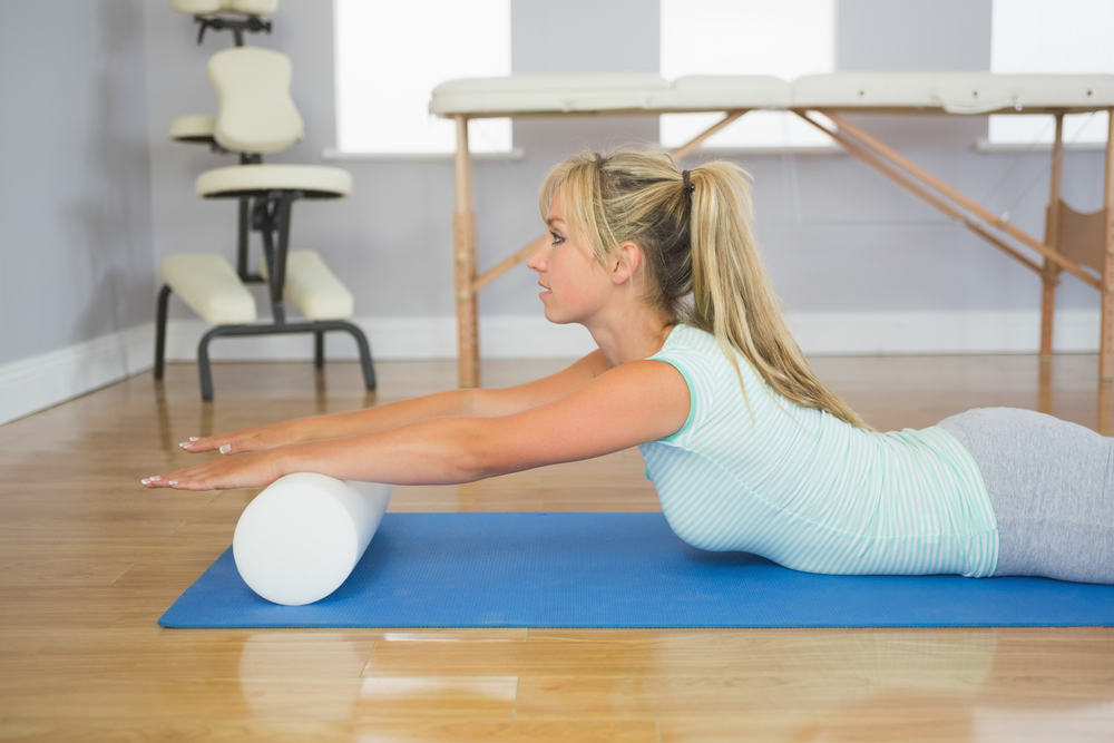 sore muscles, how to fix sore muscles, foam roller, benefits of foam rollers, how to use a foam roller, what kind of foam roller should I get, buying foam rollers, what is a foam roller, how do I use a foam roller, how to fix sore muscles, what to do when you have sore muscles