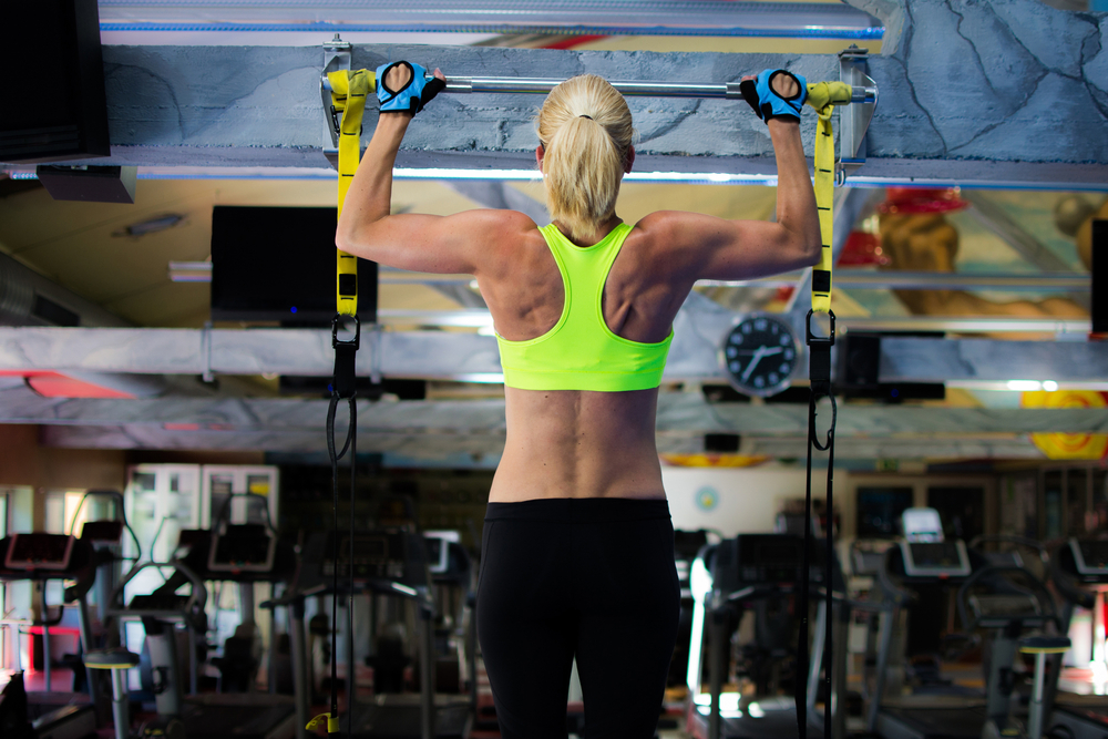 weight lifting, workout, fitness, exercise, aerobics,swimming, weight loss,  weight lifting vs cardio, should I be lifting weights, what kind of workout should I be doing, aerobic and strength training