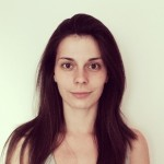 Stefaniya Koleva