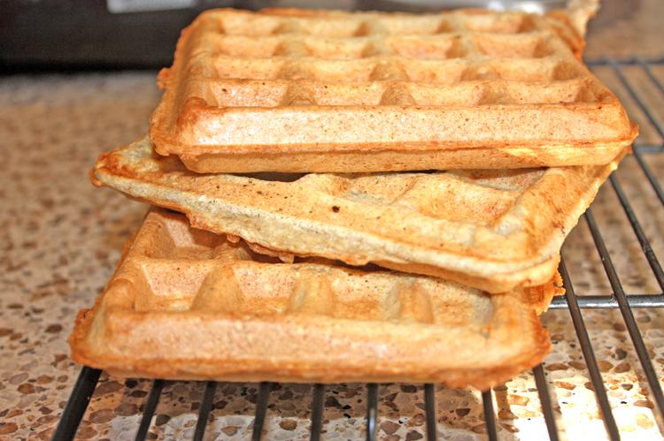 Whey-Protein-Waffles_1
