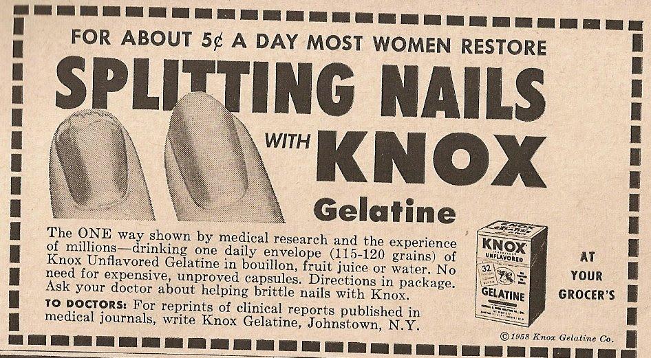 knox+nail+ad.jpg
