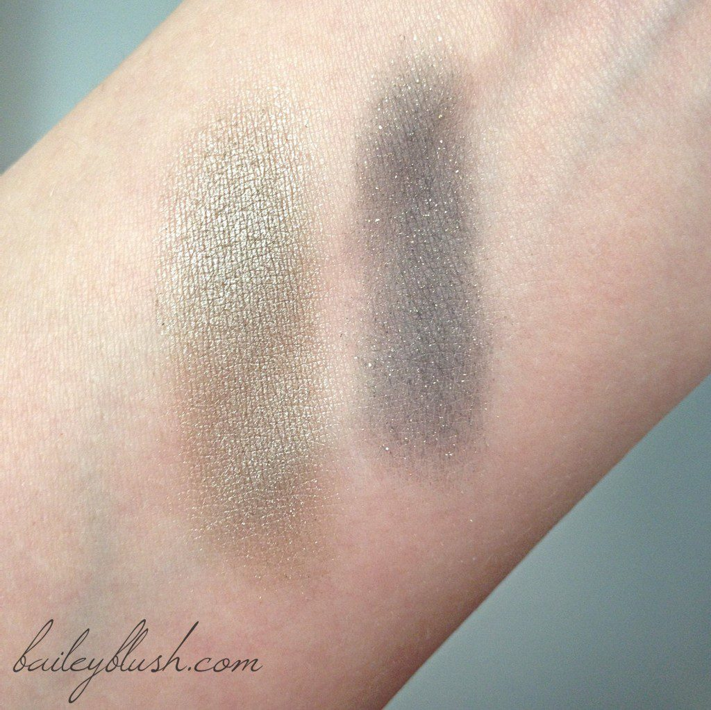 Organic Makeup, Quality Organic Makeup Brands, Makeup Review, Good Makeups, Organic Makeup Reviews