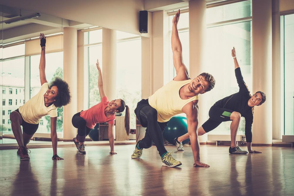 shutterstock_311631572_GroupExercise_Yoga