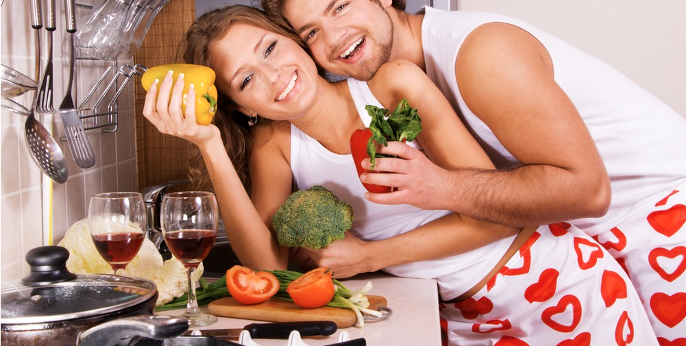 fit dating websites Fitness dating site quick and easy to join we love dates is a serious fitness dating site for australians wanting a dating site for gym lovers.